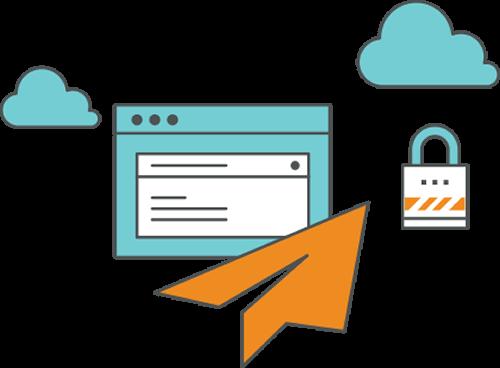 Certificado SSL para Loja Virtual
